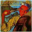 【中古】EDDIE & THE HOT RODS エディ・アンド・ザ・ホット・ロッズ / TEENAGE DEPRESSION 〔CD〕