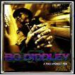 【中古】BO DIDDLEY ボ・ディドリー / A MAN AMONGST MEN 〔輸入盤CD〕