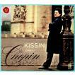 【中古】EVGENY KISSIN エフゲニー・キーシン / KISSIN PLAYS CHOPIN 〔輸入盤CD〕