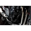 エンジンガード / ホンダ純正 CB400SF・SB(NC42型) 用...