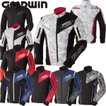 ゴールドウィン GWS リアルスポーツ オールシーズンジャケット GSM12655