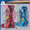 ザック バックパック 登山 登山用 ドイター DEUTER フューチュラ プロ 34 SL  D34264   (tp10)