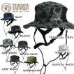タバルア サーフハット 帽子 TAVARUA スタンダードサーフハットバリュー オープン記念
