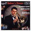 取寄   Baker's Dozen   フラワーズ・バンド  ( CD )