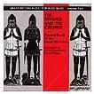 剣と王冠:イギリス吹奏楽作品集 第2集 | イギリス空軍セントラルバンド  ( 吹奏楽 | CD )