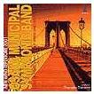 取寄 | ニュー・ウインド・レパートリー 2001 | 大阪市音楽団  ( 吹奏楽 | CD )