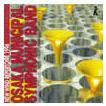 取寄 | ニュー・ウインド・レパートリー 1996 | 大阪市音楽団  ( 吹奏楽 | CD )