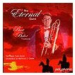 The Eternal Quest   ブレット・ベイカー、ブラック・ダイク・バンド  ( CD )