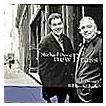New Brass | Michael Davis, 他  ( CD )