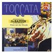 取寄   Toccata   ブラスバンド・デ・バザイン・ウンケルク  ( CD )