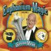 ユーフォニアム・マジック Vol. 1 | スティーヴン・ミード (ユーフォニアム)   ( CD )