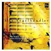 取寄 | ニュー・アレンジ・コレクション Vol. 1: 喜歌劇「小鳥売り」セレクション | 大阪市音楽団  ( 吹奏楽 | CD )