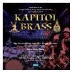 取寄 | Kapitol brass: 2004 Nationals Gala Concert | ブラック・ダイク・バンド、イギリス海兵隊バンド  ( CD )