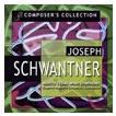 ジョセフ・シュワントナー作品集 | ノース・テキサス・ウインド・シンフォニー  (2枚組)  ( 吹奏楽 | CD )