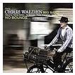 No Bounds | Chris Walden Big Band  ( ビッグバンド | CD )