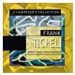 フランク・ティケリ作品集 | ノース・テキサス・ウインド・シンフォニー  (2枚組)  ( 吹奏楽 | CD )