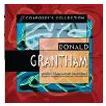 ドナルド・グランサム作品集 | ノース・テキサス・ウインド・シンフォニー  (2枚組)  ( 吹奏楽 | CD )