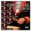 Essential Dyke Vol. 7 | ブラック・ダイク・バンド  ( CD )