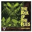 蠅の偶像:フランコ・チェザリーニ作品集 | ルガーノ市フィルハーモニー吹奏楽団  ( 吹奏楽 | CD )