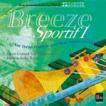 取寄 | ブレーン・アンサンブル・コレクション Vol. 9 木管 / 混合アンサンブル:「風のたわむれ」 | 陸上自衛隊東部方面音楽隊  ( CD )