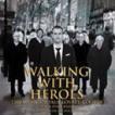 ウォーキング・ウィズ・ヒーローズ:ポール・ロヴァット=クーパー作品集 | ブラック・ダイク・バンド  ( CD )
