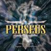 「ペルセウス」−大空を翔る英雄の戦い:八木澤教司作品集 | 名古屋ウインドシンフォニー、独奏マリンバ:高田亮  ( 吹奏楽 | CD )