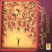 マリエンサルのためのコンチェルト | ネバダ大学ラスベガス校(UNLV)ウインド・オーケストラ  ( 吹奏楽 | CD )