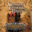 クロアチアン・ユーフォニック・ブラス | スティーヴン・ミード(ユーフォニアム)  ( CD )