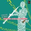 取寄   なにわ《オーケストラル》ウインズ2011 (通常盤)   なにわ《オーケストラル》ウインズ  ( 吹奏楽   CD )