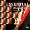 エッセンシャル・ダイク Vol. 10 | ブラック・ダイク・バンド  ( CD )