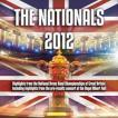 全英ナショナル・ブラスバンド・チャンピオンシップス2012 ( CD )