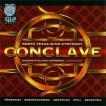 コンクラーヴェ | ノース・テキサス・ウインド・シンフォニー  ( 吹奏楽 | CD )