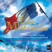 取寄 | ニュー・アレンジ・コレクション Vol. 11: ミュージカル「レ・ミゼラブル」より | 陸上自衛隊中央音楽隊  ( 吹奏楽 | CD )