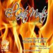 山猫 | ラリン吹奏楽団、ソプラノ:ピラール・モラゲス、テナー:カルロス・シルバ  ( 吹奏楽 | CD )