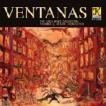 ヴェンタナス | ネバダ大学ラスベガス校(UNLV)ウインド・オーケストラ  ( 吹奏楽 | CD )