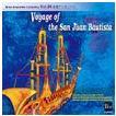 取寄 | ブレーン・アンサンブル・コレクション Vol. 24 金管アンサンブル「サン・ファン・バウティスタ号の航海」 ( CD )
