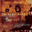It Could Happen | The H2 Big Band  ( ビッグバンド | CD )