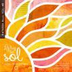 太陽の光:ハファブラ・ミュージック作品集第48集 | アド・ホック・ウインド・オーケストラ  ( 吹奏楽 | CD )