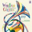 ワコーバンドコレクション2019 | ウインドカンパニー管楽オーケストラ  ( 吹奏楽 | CD )