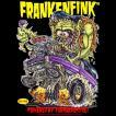 エース フィンク Tシャツ ACEFINK FRANKENFINK 正規品 ラット フィンク 関連