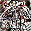 HEAD PHONES PRESIDENT 「Vacancy」 (CD)