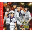 ミュージカル テニスの王子様 DREAM LIVE 4th (CD)