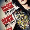 ロッキー・ホラー・ショー 2011-2012年 ジャパニーズ...