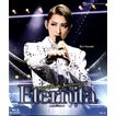珠城りょう 3Days Special Live『Eternita』 (Blu-ray)