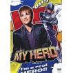 MY HERO (DVD)