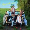 ジャニーズWEST / サムシング・ニュー【通常盤】[CD]