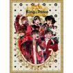 King & Prince First Concert Tour 2018 [初回限定版]【2BD】