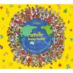 Twenty★Twenty  smile 期間生産限定盤 CD+DVD