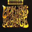 テラーヴィジョン Terrorvision - How to Make Friends and Influence People - Live: Manchester, England 09/04/2009 (CD)