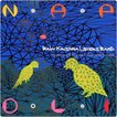 Baby Krishna Lovers Band - ナポリ Napoli (CD)